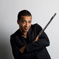 Cours de musique piano guitare violon flûte traversière batterie L'atelier du quartier Paris 15e