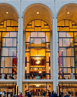 Metropolitan opera.png