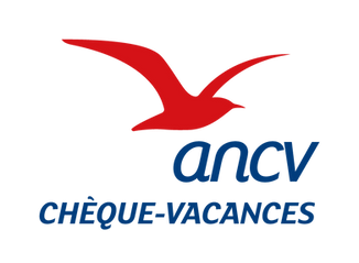 LOGO_CHEQUE_VACANCES_PNG.png