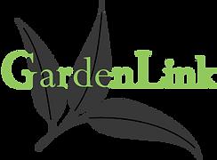 Gardenlink Maintenance Eastern Suburbs