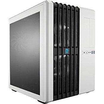 Zenith X Series Desktop (X-93280T)