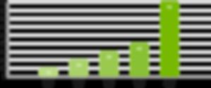 nvidia-a100-9x-hpc-2c50-d.png
