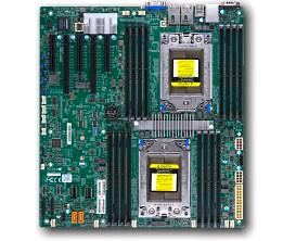 Visione SE427-16 Motherboard