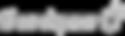 ThinkParQ_dark-grey_edited.png