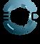 18112914-A_AMD_EPYC_Logo_E_RGB.png