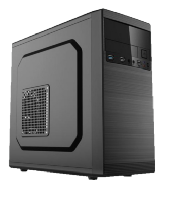 Zenith M Series i5 LAB PC (M-516HD)