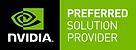 NVIDIA_PreferredSolutionProvider_Default