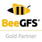 Gold partner logo.jpg