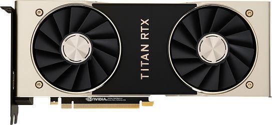 TitanRTX.jpg