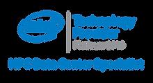 HPC-DC-Spec_Des_P.png