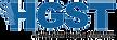 hgst-logo_edited.png