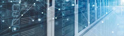 brochure-dc-enterprise-storage-solutions