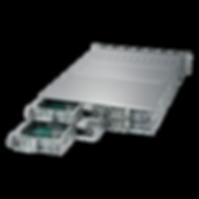 A_Server_2014TP-HTR.png