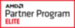 18163163-A_AMDPartnerProgram_Elite_Badge