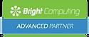 BC-Partner-Logo-ADVANCED-400px.png