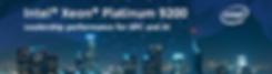 CLX AP Banner.PNG