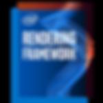 Intel Rendering Framework.png
