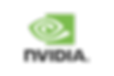 Logo Nvidia.png