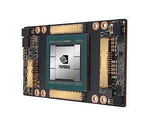 NVIDIA A100 GPU.jpg