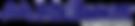mellanox-logo-horizontal-blue_edited.png