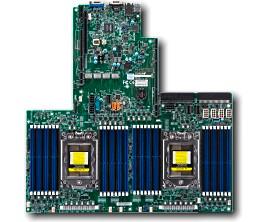 Procyon SE228-32 Motherboard