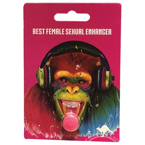 Kangaroo Monkey Enhancement Single Pack