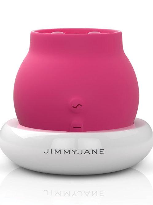 Jimmyjane Love Pods