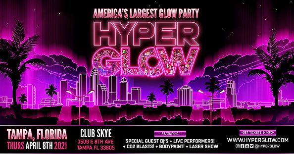 HyperGlow_Tampa_2021_1200x628.jpg