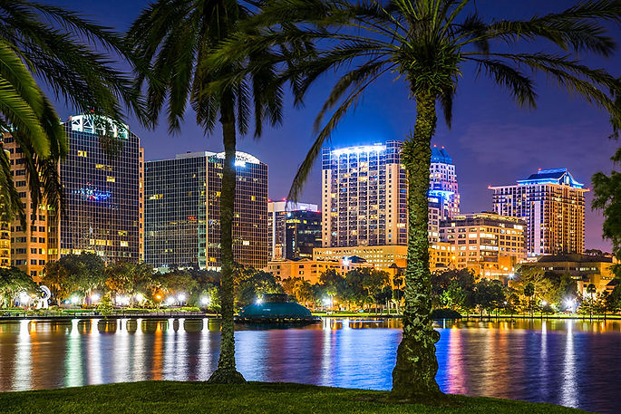 OrlandoFL-NighttimeCity.jpg
