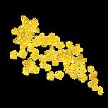 kisspng-five-pointed-star-gold-yellow-flying-stars-5b3b1e20ebc4d4.2754886115306009929657.p
