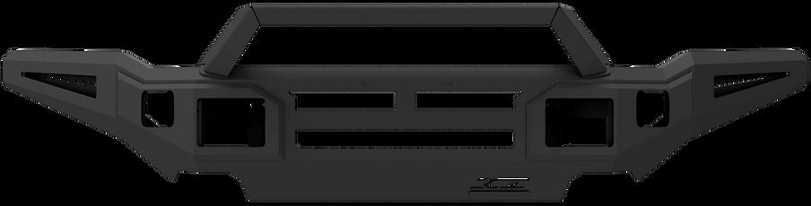 AL-FBM15FDN-RT-Ford-Aluminum-Bumper-Alumilite