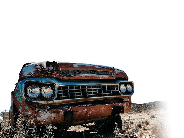 Rusted-Car.jpg