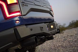 ford_f150_aluminum_rear_bumper