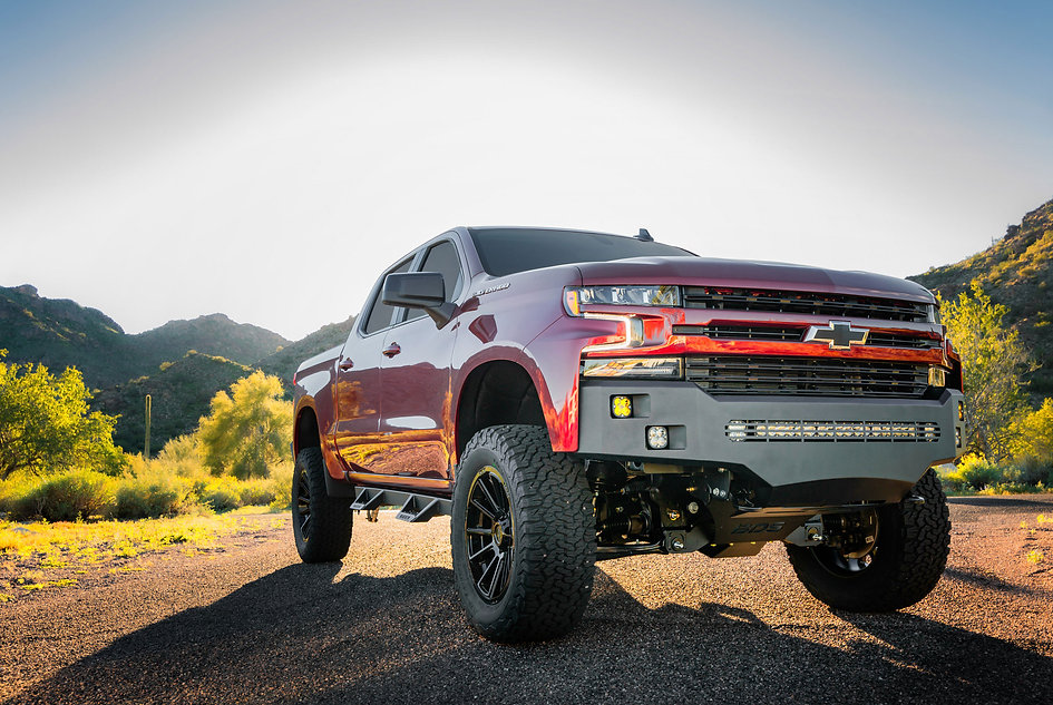 Chevy_Silverado_with_Aluminum_Bumper