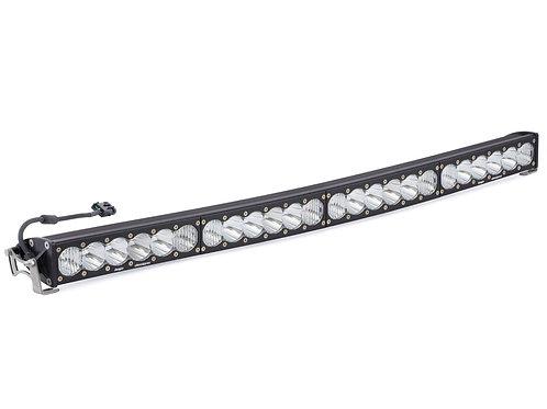 "Baja Designs: OnX6+ 40"" Combo LED Light Bar"