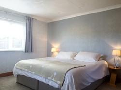 upperdeck bedroom