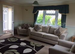 6 Pendarves Lounge