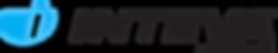 Inteva_Products_Company_Logo.png