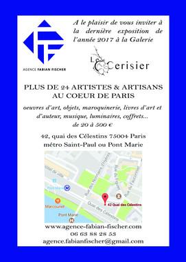 Invitation_verso_Fêtes_des_Cadeaux.jpg