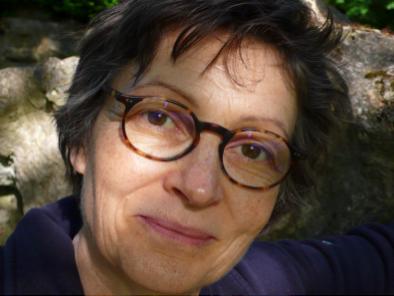 Nathalie Hureau.png