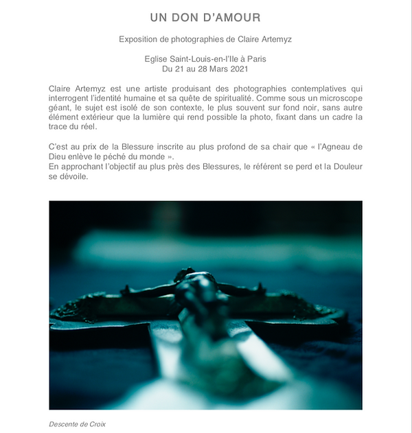 UN-DON-DAMOUR-EXPOSITION-coupe.png
