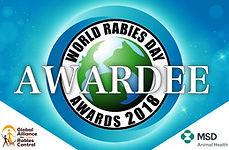 wrd-awardee-banner-tiny-2018.jpg
