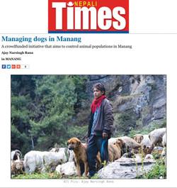 Nepali Times, 8-14 July 2016