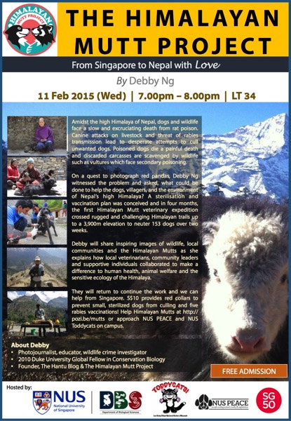 20150202-himalayan-mutt-project-poster