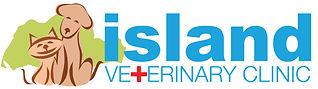 Islandvet_logo.jpg