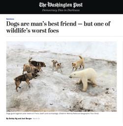 Washington Post, 24 March 2017