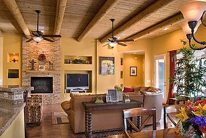 Tucson Mountains - Living area.jpg