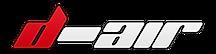 dair logo - h100.png
