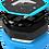 Thumbnail: D-AIR HEXCON Wireless Controller