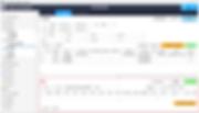 선진산업 ERP 메인화면.png